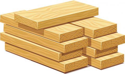 Lumber Dealers Insurance